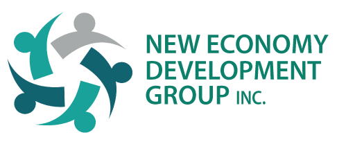 New Economy Development Group | Consulting firm based in Ottawa, Canada